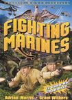 The Fighting Marines (dvd) 14192786