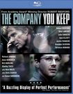 The Company You Keep [includes Digital Copy] [ultraviolet] [blu-ray] 1420817