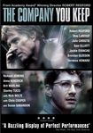 The Company You Keep [includes Digital Copy] [ultraviolet] (dvd) 1420844