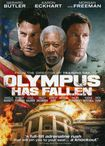 Olympus Has Fallen [includes Digital Copy] [ultraviolet] (dvd) 1420871
