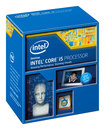 Intel - Core™ i5-4430 3.0GHz Processor
