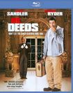 Mr. Deeds [blu-ray] 1421103