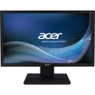 """Acer - 21.5"""" Led Widescreen Monitor - Black 1421194"""