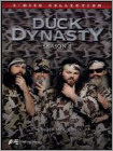 Duck Dynasty: Season 3 [2 Discs] (DVD) (Eng)