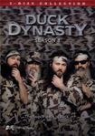 Duck Dynasty: Season 3 [2 Discs] (dvd) 1421255