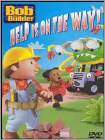 HELP IS ON THE WAY (DVD) (Eng/Fre/Spa)