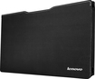 Lenovo - Slot-In Case for Lenovo IdeaPad Yoga 11S Laptops - Black