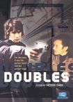 Doubles (dvd) 14233215