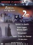 Horror Classics, Vol. 5 & 6 [2 Discs] (dvd) 14249002