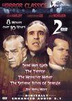 Horror Classics, Vol. 5 [2 Discs] (dvd) 14249011