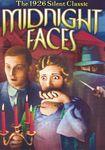 Midnight Faces (dvd) 14251025