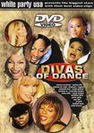 Divas Of Dance (dvd) 14252916