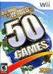 Around the World In 50 Games - Nintendo Wii
