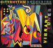 Vibrant Tones [cd] 14276124