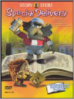 Story Store: Special Delivery (DVD) (Eng)