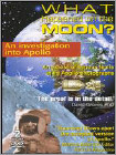 What Happened on the Moon: Hoax, Lies and Videotape (2 Disc) (DVD) 2000