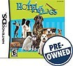 Click here for Hotel For Dogs - Pre-owned - Nintendo Ds prices