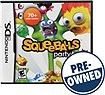 Click here for Squeeballs Party - Pre-owned - Nintendo Ds prices