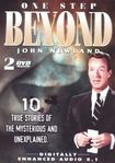 One Step Beyond 2 [2 Discs] (dvd) 14308457