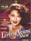 Loretta Young Show, Vol. 1 (Black & White) (DVD) (Black & White)