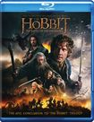 The Hobbit: The Battle Of The Five Armies [2 Discs] [includes Digital Copy] [ultraviolet] [blu-ray/dvd] 1433952