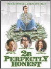 2B Perfectly Honest (DVD) (Eng) 2004