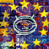 Zooropa - CD