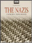 Nazis: A Warning From History [2 Discs] (DVD) (Black & White) (Eng)