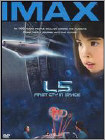 L5: First City in Space (DVD) (Full Screen) (Eng/Fre) 1999