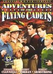 Adventures Of The Flying Cadets (dvd) 14378309