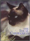 The Ideal Companion: A Guide to Choosing the Perfect Cat (DVD) (Eng)