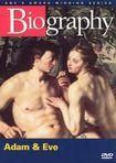 Biography: Adam & Eve (dvd) 14398458