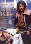 Stone Pillow (dvd) 14400123