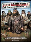 Duck Commander: Before The Dynasty (DVD)