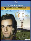 My Left Foot (Blu-ray Disc) 1989