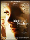 Middle of Nowhere (DVD) (Eng) 2012