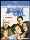 Jersey Girl (Blu-ray Disc)
