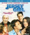 Jersey Girl [blu-ray] 1440597