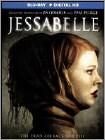 Jessabelle (blu-ray Disc) 1440788