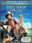 Little House Of The Prairie Season 4 Collection (blu-ray Disc) 1440915
