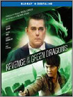 Revenge Of The Green Dragons (Blu-ray Disc) (Eng)