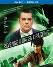 Revenge Of The Green Dragons [blu-ray] 1440933