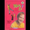 Move It (2 Disc) (DVD)
