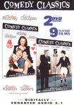 Comedy Classics, Vol. 3 [2 Discs] (dvd) 14413486