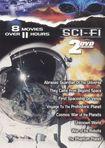 Great Sci-fi Classics, Vol. 2 [2 Discs] (dvd) 14415876