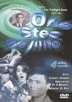 One Step Beyond, Vol. 9 [dvd] 14445282