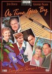 As Time Goes By: Complete Series 1 & 2 [2 Discs] (dvd) 14449616
