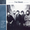 The Best of the Band - CD