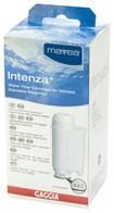 Mavea - Intenza+ Water Filter
