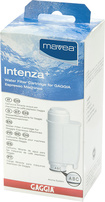 Mavea - Intenza+ Water Filter - White